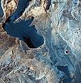Detalle-del-lago-san-martin-3.jpg