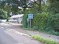 Deutsche Grenze (German border) - geo.hlipp.de - 4802.jpg