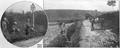 Deutsche Kriegszeitung (1914) 01 07 1, Grenzposten.png