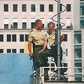 Deutsche Polizisten in Berlin2.jpg