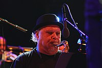 Deutsches Jazzfestival 2013 - HR BigBand - Tony Lakatos - 02.JPG