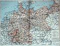 Deutsches Reich Eisenbahnen.jpg