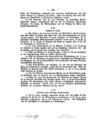 Deutsches Reichsgesetzblatt 1909 003 0126.png