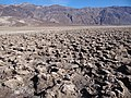 Devils Golf Course - Death Valley - California - USA - 02 (6914415477).jpg