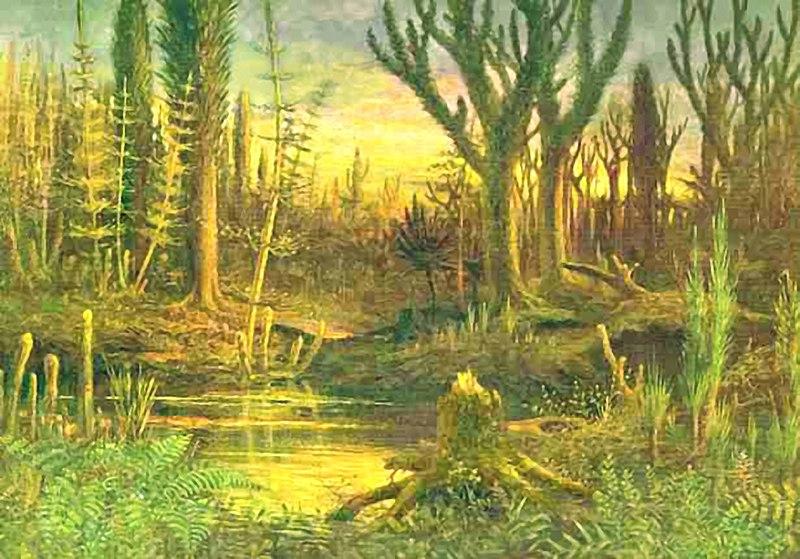 Devonianscene-green.jpg