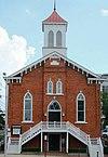 Dexter Avenue Baptist.jpg