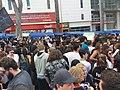 Dia Nacional em Defesa da Educação - Sorocaba-SP 08.jpg