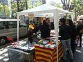 Diada de Sant Jordi 2013 a Barcelona (12).JPG
