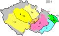 Dialectos checos.PNG