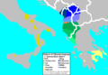 Dialects of the Albanian Language2.PNG