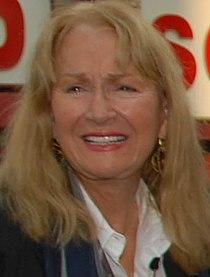 Diane Ladd.jpg