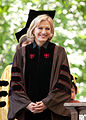 Diane Sawyer honorary degree 2012.jpg