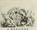 Dictionnaire des monogrammes, chiffres, lettres initiales, logogryphes, rébus, &c. sous lesquels les plus célébres peintres, graveurs and dessinateurs ont dessiné leurs noms (1750) (14782961875).jpg