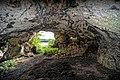 Die Bocksteinhöhle im Lonetal. 04.jpg