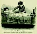 Die Frau als Hausärztin (1911) 131 Rückenmassage.png