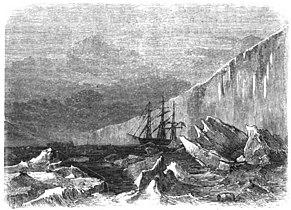 Die Gartenlaube (1856) b 137 3.jpg