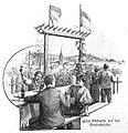 Die Gartenlaube (1894) b 697 2.jpg