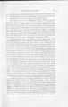 Die Klimate der geologischen Vorzeit 075.pdf