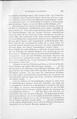 Die Klimate der geologischen Vorzeit 127.pdf