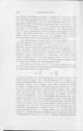 Die Klimate der geologischen Vorzeit 208.pdf