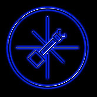 Die Kur - Die Kur's Formicidae Logo