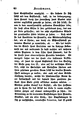 Die deutschen Schriftstellerinnen (Schindel) III 040.png