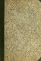 Die kirchliche Kunst des XIII. Jahrhunderts in Frankreich - Studie über die Ikonographie des Mittelalters und ihre Quellen (IA diekirchlichekun00male).pdf
