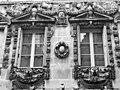 Dijon - Maison Milsan Détails.JPG