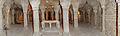Dijon Cathédrale Saint Bégnine Crypte 19.jpg