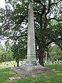 Dillon family monument 01.jpg