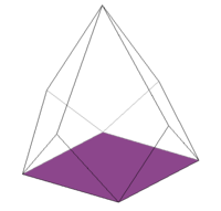 Diminished square trapezohedron.png