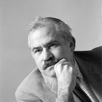 Dimitri Papadimos - Dimitri Papadimos 1918-1994