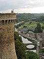 Dinan (Côtes-d'Armor).jpg