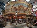 Dingles Fairground Heritage Centre (4609344787).jpg
