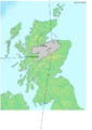 Diocese of Moray.png