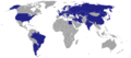 Diplomatic missions in Armenia.png