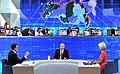Direct Line with Vladimir Putin (2019-06-20) 11.jpg