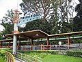 Disneyland-TomorrowlandDepot.jpg
