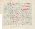 Disposition of German artillery north of Ypres - 8 April 1917.jpg