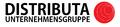 Distributa Unternehmensgruppe.png