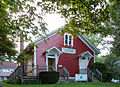 District 6 Schoolhouse East Providence RI 2012.jpg
