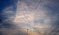 Ditmars Steinway, Queens, NY, USA - panoramio.jpg