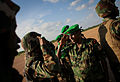 Djiboutian Contingent deploy more troops 14 (8213333742).jpg