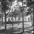 Djurö, Sandhamns kapell - KMB - 16000200120927.jpg