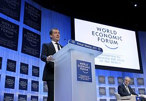 Dmitry Medvedev at World Economic Forum 2013 (2013-01-23) 03.jpeg