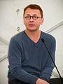 Dmitry P. Goubine ags2012.jpg
