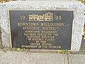 Dntn Willoughby HD PB030160.jpg