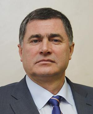 Dobromir Karamarinov.png