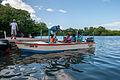 Dock, in the National Park La Restinga 3.jpg