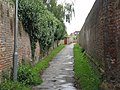 Doctor's Alley - geograph.org.uk - 956996.jpg